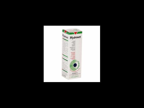 Vetoquinol Care Hydrovet 30 ml