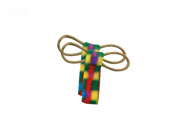 Bow Tie Chasers 2-Pack