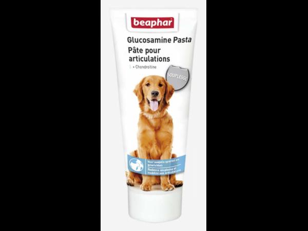 Beaphar Glucosamine Pasta Hond Kat 250 gram