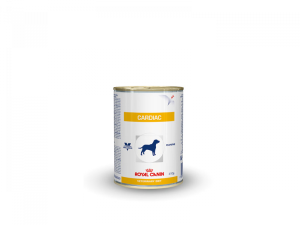 Royal Canin Hond Cardiac