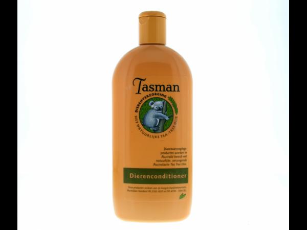 Tasman Dieren Conditioner flacon 500 ml