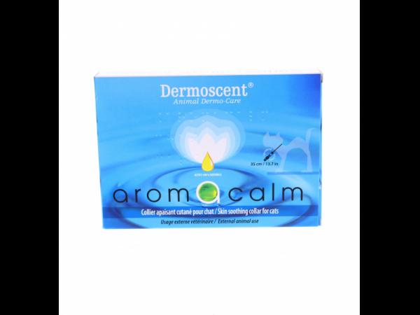 Aromacalm Halsband Kat
