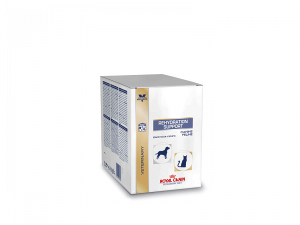 Royal Canin Instant Rehydration Support 15 x 29 gram