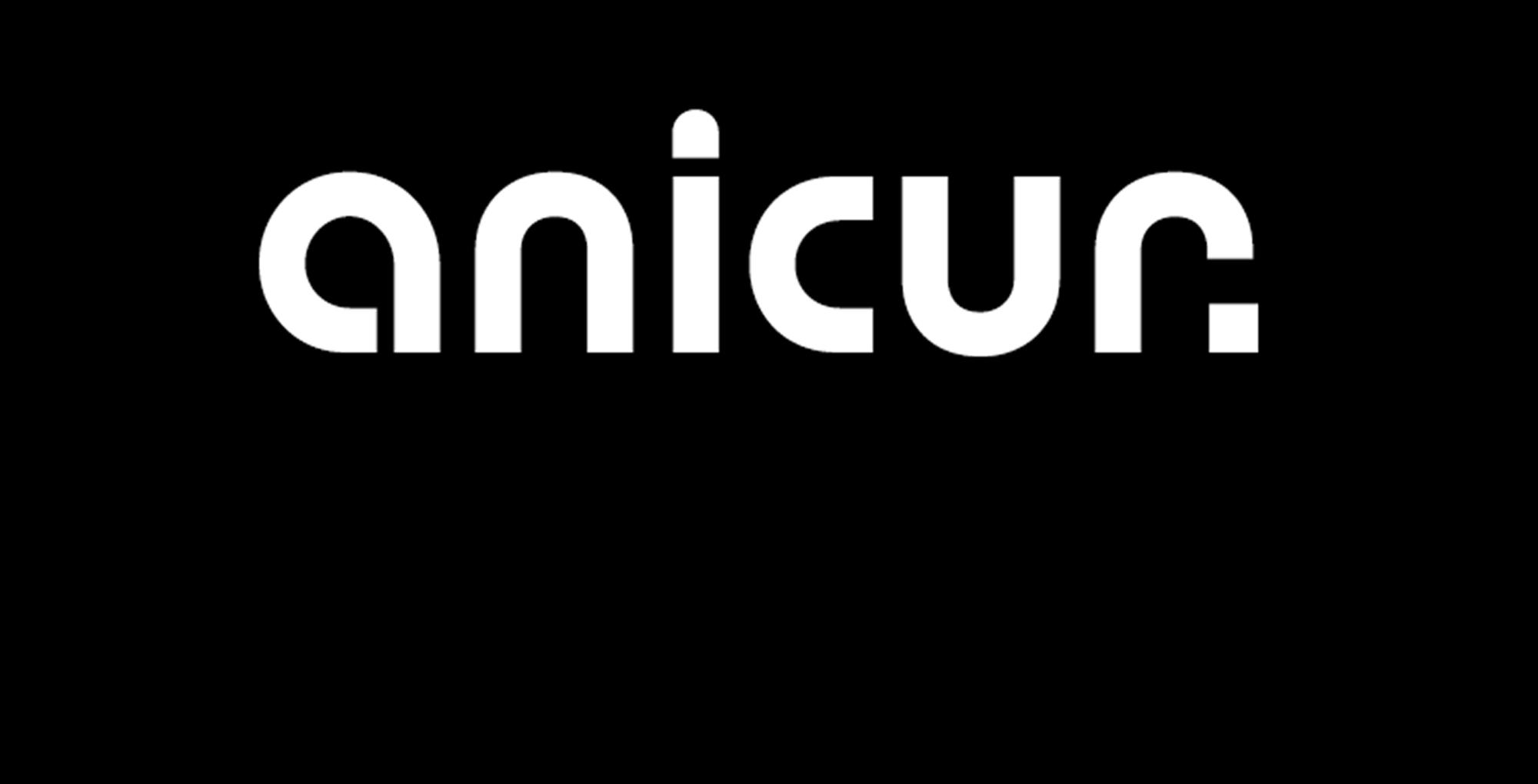 Anicur