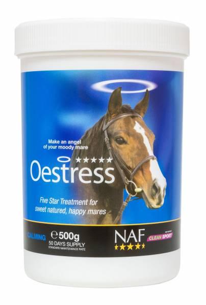 NAF Oestress Paard