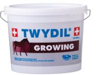 Twydil Growing 3 kg