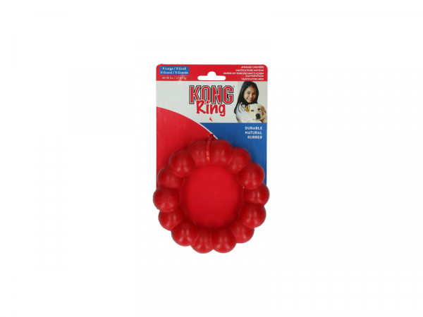 Kong Ring XL EU