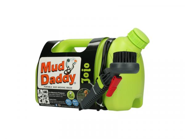 Mud Daddy Dierensproeier