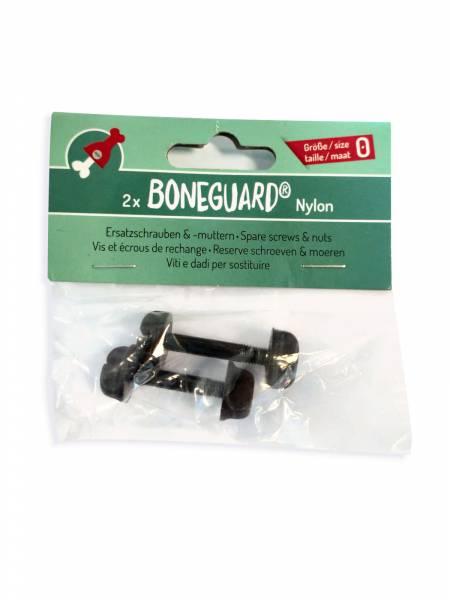 Boneguard Kauw-Snack Reserveschroef