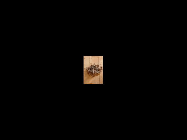 Vet-concept Ansjovis Snack Hond 100 gram