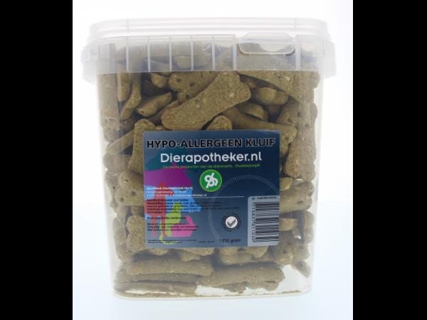 Dierapotheker.nl Hypo-Allergeen Kluif 5 cm
