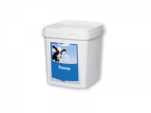 Farmosan Trycop Darm Kalf 3.5 kg