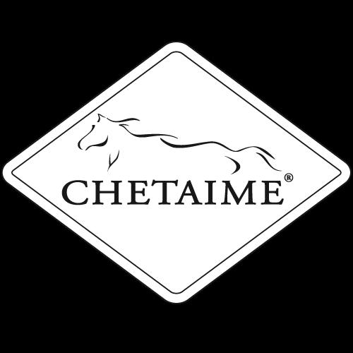 Chetaime