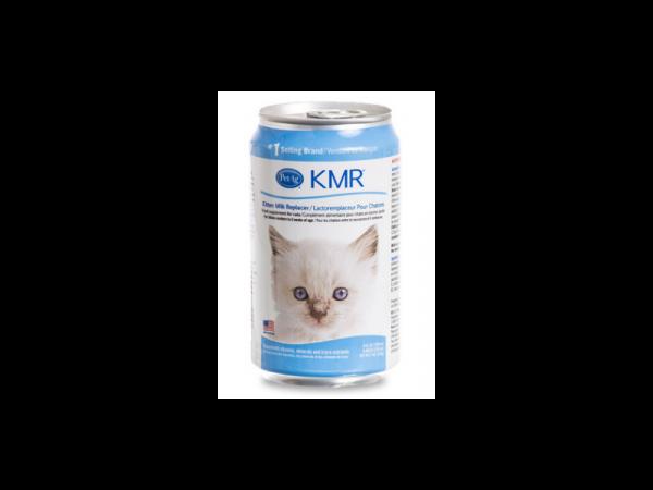 KMR Kittenmelk Vloeibaar