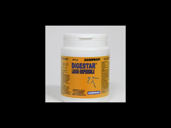 Digestar Liquid Dispersible pot 500 g