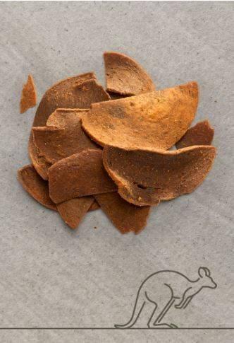 Vet-Concept Kangoeroe Vleesschijfjes 100 gram