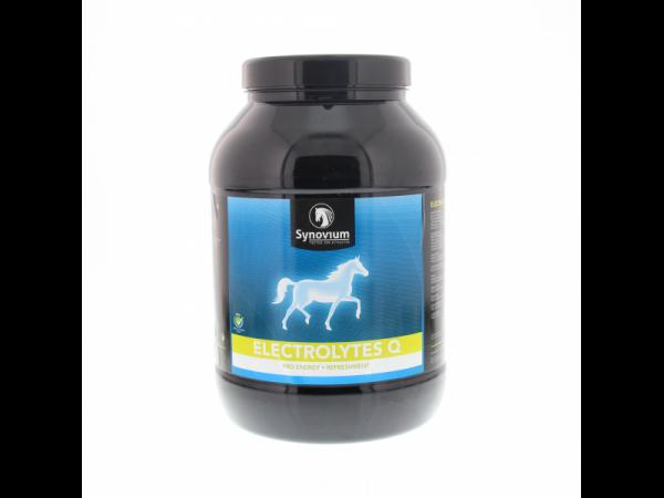 Synovium Electrolytes Q 2.5 kg