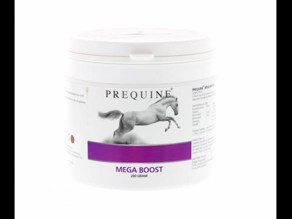 Prequine Mega Boost 200 gram