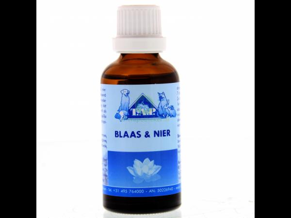 TAP Health Blaas en Nier 50 ml