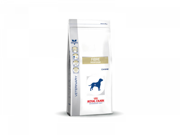 Royal Canin Hond Fibre Respons