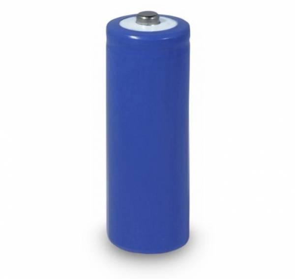 Sectolin Oplaadbare batterij Clipper SE-210
