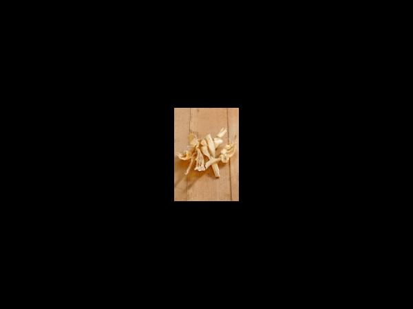 Vet-concept Strips Lam Snack Hond 250 gram