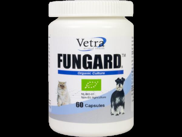 Vetra Fungard Hond Kat