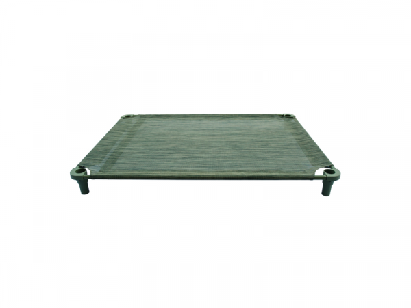 4Legs Dogzone Groen 56x76 cm