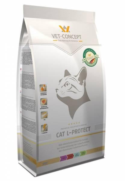 Vet-Concept L-Protect Kat