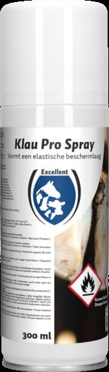 Klau Pro Spray 300 ml