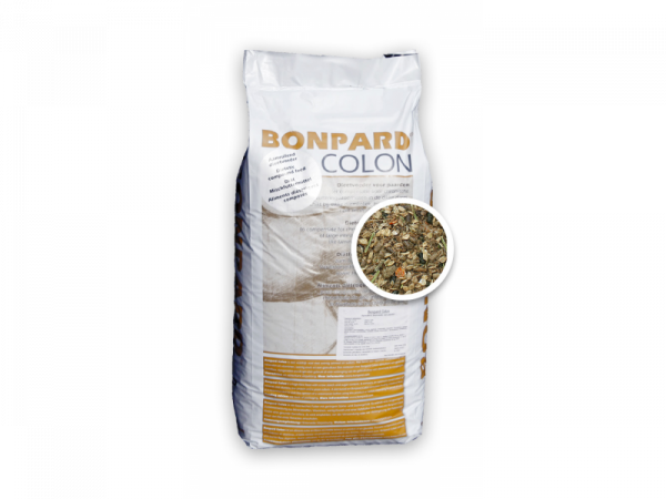 Bonpard Colon