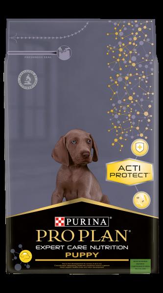 Purina Pro Plan Expert Care Dog Puppy Hondenvoer Lamb