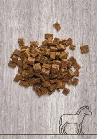 Vet-concept Paard vleessnacks Snack Hond Kat