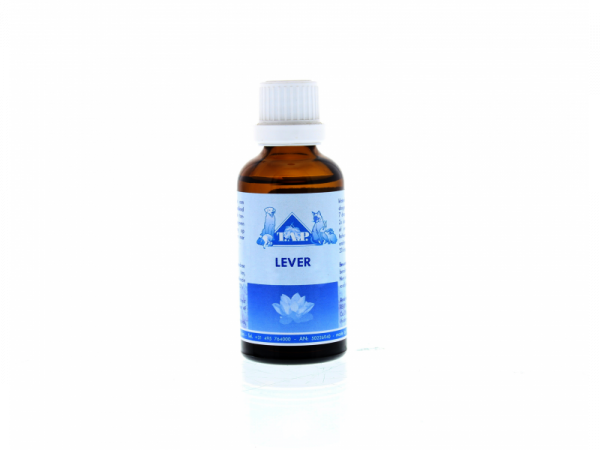 TAP Health Lever 50 ml