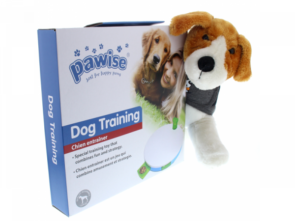 Dog Training Toy
