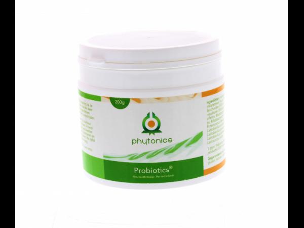 Phytonics Probiotics 200 gram