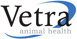 Vetra Animal Health