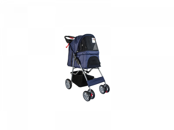 Pawise Pet Stroller Kinderwagen Huisdier