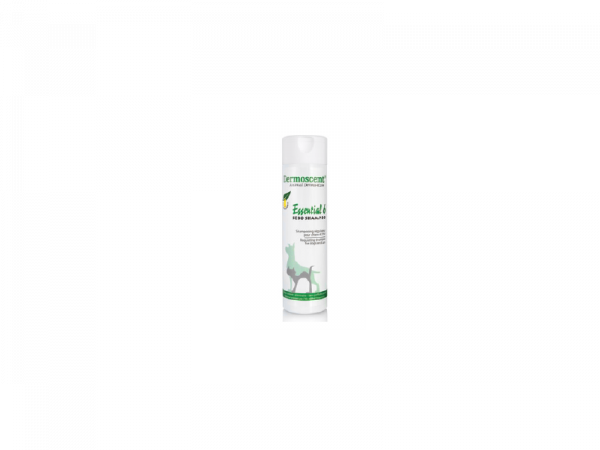 Dermoscent Essential 6 Sebo Shampoo Hond Kat 200 ml