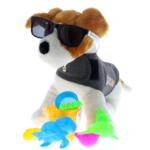 Vakantie-Hond-150-215-150
