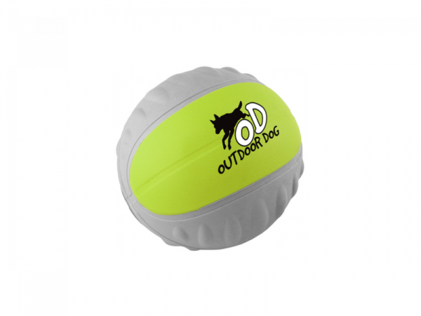 AFP Outdoor Pocket Ball
