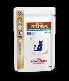Royal Canin Kat Gastro Intestinal Moderate Calorie