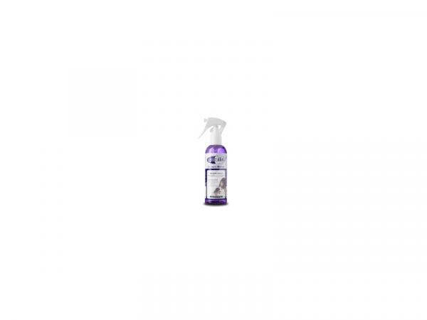 Leucillin Spray