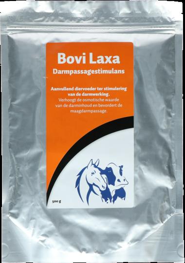 Bovi Laxa 500 gram