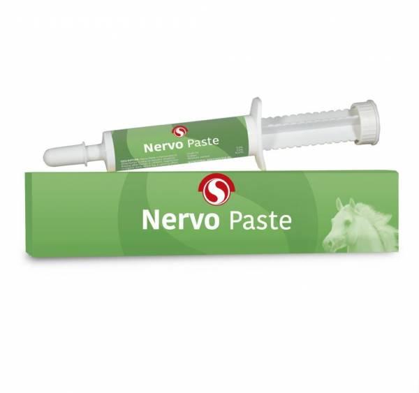 Nervo Pasta Sectolin Rust Paard 30 ml