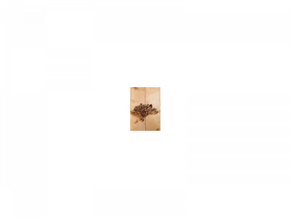 Vet-concept Hertenvleessnacks Snack Hond Kat 1000 gram