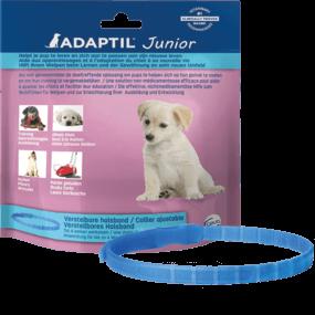 Adaptil Halsband