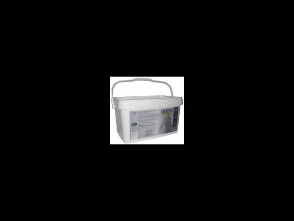 Chevital Live Yeast 5 kg