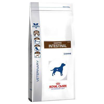 Royal Canin Hond Gastro Intestinal
