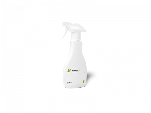 Noinsect AST sprayflacon 250 ml
